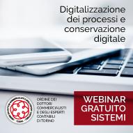 Webinar-sistemi_digitalizzazione-torino_s