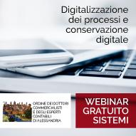 Webinar-sistemi_digitalizzazione_alessandria_s