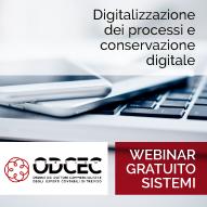 Webinar-sistemi_digitalizzazione_treviso_s