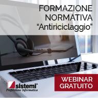 Webinar-sistemi_licenziamento_s-1
