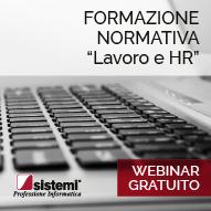 Webinar-sistemi_licenziamento_s