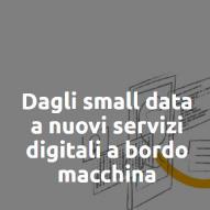 Webinar-small-data-nuovi-servizi-digitali-bordo-macchina_s
