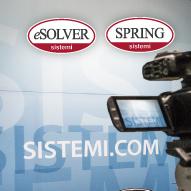 Webinar-esolver-spring_s