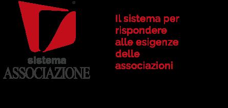 Banner_sistema-associazione