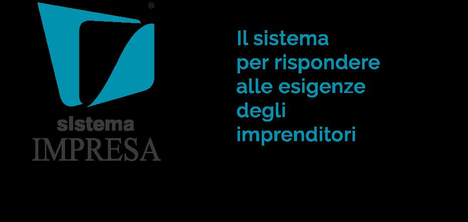 Banner_sistema-impresa