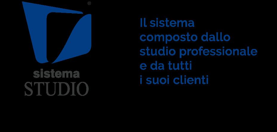 Banner_sistema-studio