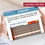 Classifica-corriere_s-1