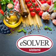 Esolver-agroalimentare_s