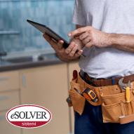 Esolver-servizi-manutenzione-assistenza_s