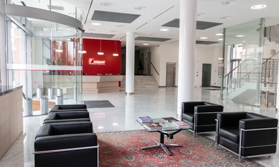 Gallery-sede01