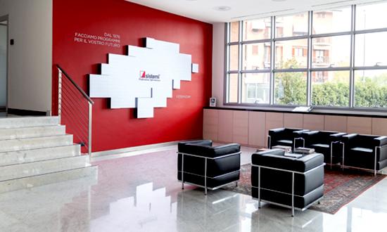 Gallery-sede13