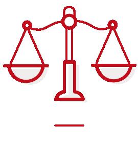 Ico-avvocati