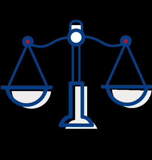Ico_avvocati-sistema-1