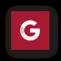 Ico_google-red