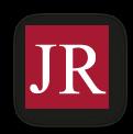 Ico_job-risorse-red