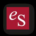 Ico_spring-esolver-red