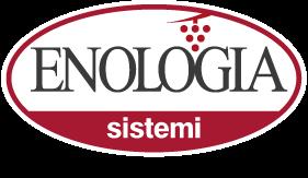 Img_logo-enologia