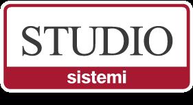Img_logo-studio