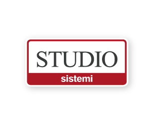 Logo-slide-studio