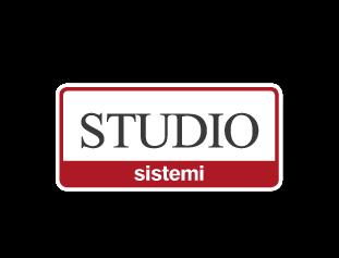 Logo-slide-studio