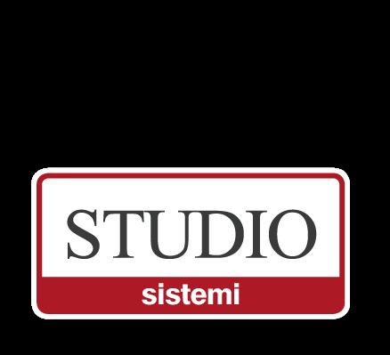studio software gestionale organizzazione dello studio
