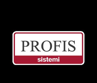 Logo_profis-prodotto