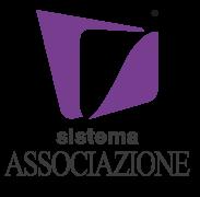 Sistema_associazione