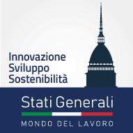 Stati-generali_innovazione_s